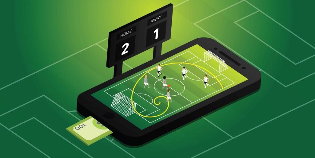 축구-시스템배팅