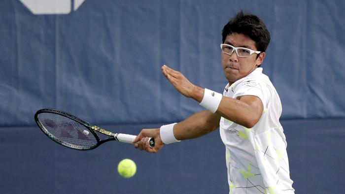 테니스 배팅전략
