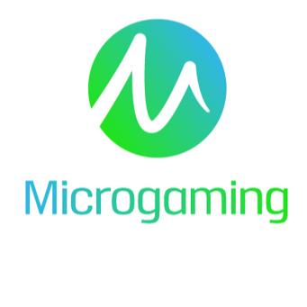 마이크로게이밍-로고2